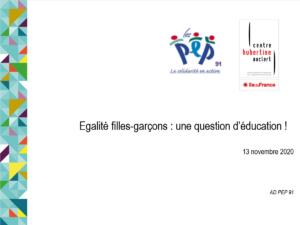 Colloque-2020-Le-Centre-Hubertine-Auclert-Diaporama_PEP91_Novembre2020